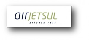 AirJetSul Logo2-01-01