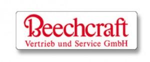 Beechcraft Vertieb und Service GmbH Cropped-01