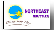 North_East_Shuttles_1_