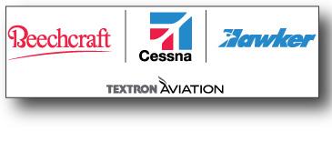 Textron Logo-01