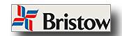 bristow-web-logo
