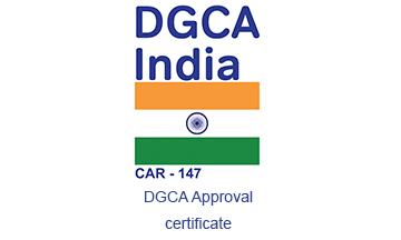 DGCA Logo WS 2
