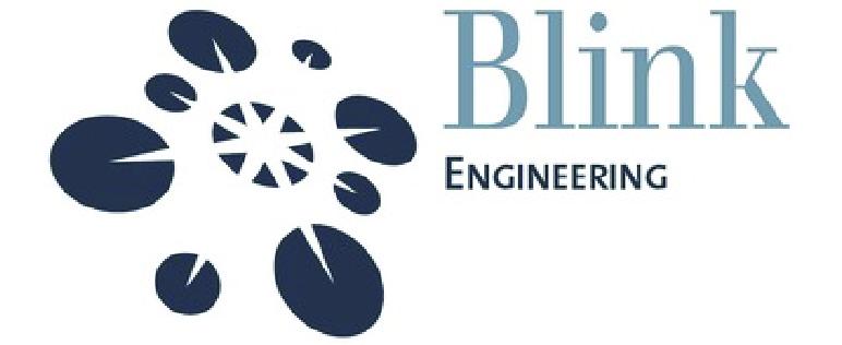 Blink Ltd-01