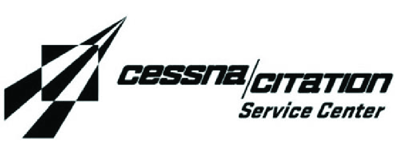 Cessna Citation Centre logoWEB-01