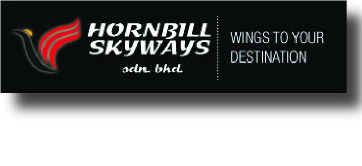 Hornbill Logo2-01